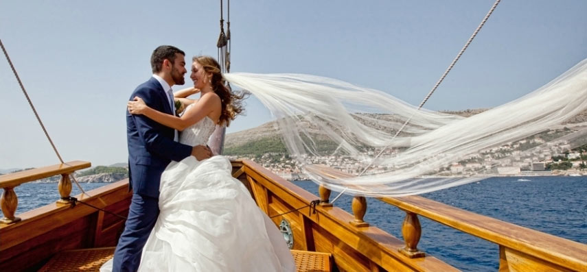 mariage-en-bateau