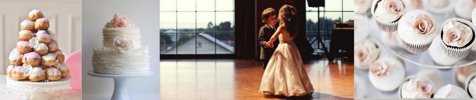 BLOGS : Un blog avec des merveilleuses robes