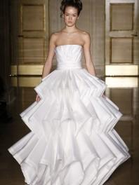 automne-2013-robe de mariage-douglas-hannant