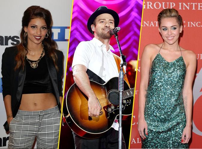 La quinzième édition des NRJ Music Awards se déroulait ce samedi 14 décembre en direct du Palais des Festivals de Cannes.