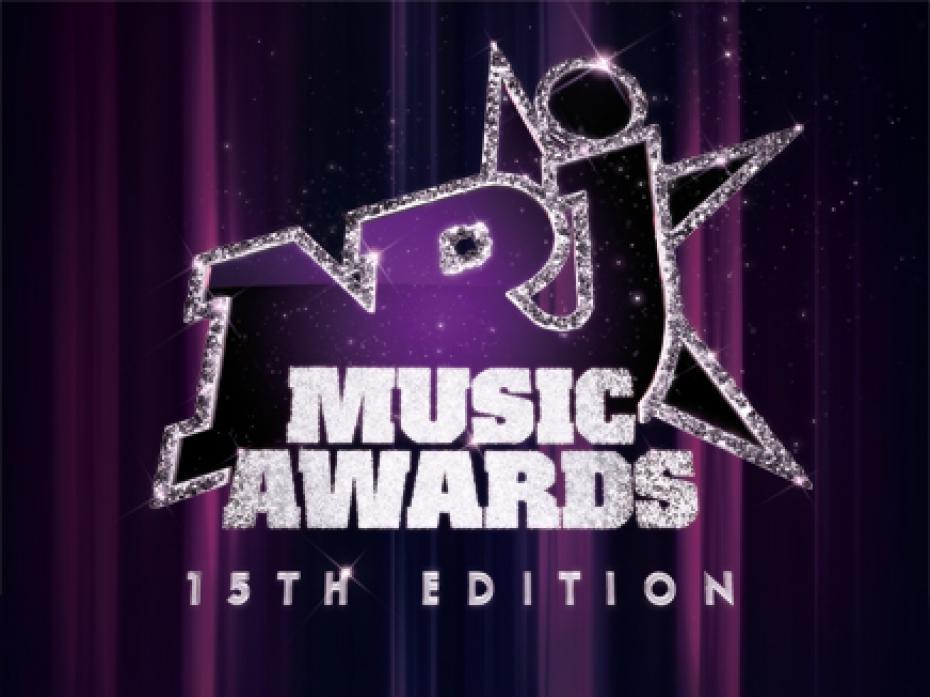 Les NJR Music Awards 2014 se sont éteintes
