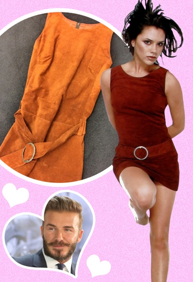 victoria-beckham-date-dress-credit-allstar-getty