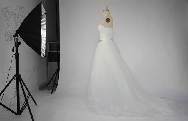 robe-de-mariée-à-traîne-persun-shooting-studio