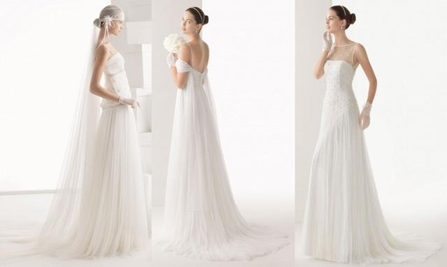robe de mari e tra ne ou sans robe de mari e
