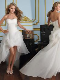 robe-de-mariage-a-bascule-courte-destination