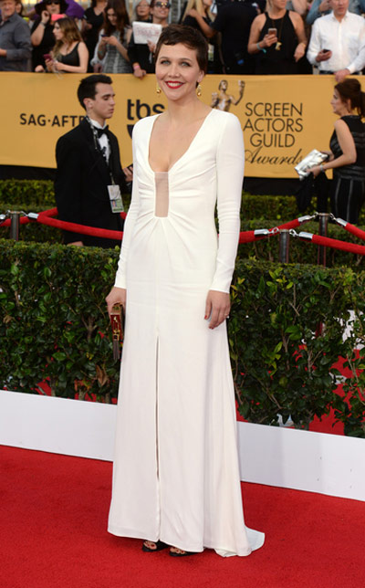Maggie-Gyllenhaal-Los-Angeles-Janvier-2015_exact810x609_p