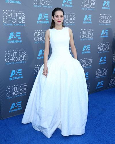 Marion-Cotillard-Hollywood-Janvier-2015_exact810x609_p