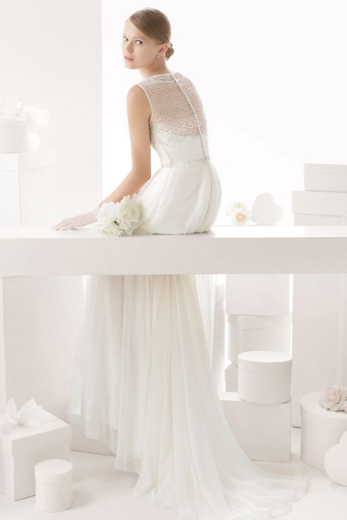 robe-de-mariee-mariage-blanche-ajoure-2016