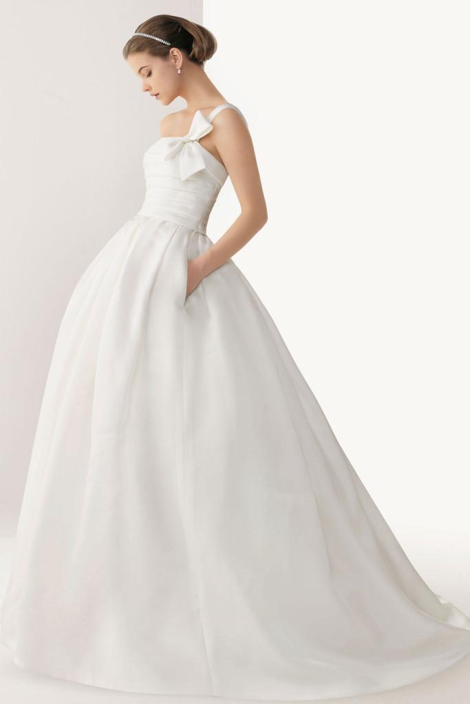 robe-mariage-blanc