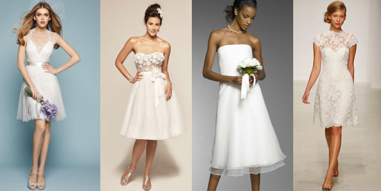 tendance 2016 robe de mari e courte robe de mari e demoiselle d 39 honneur. Black Bedroom Furniture Sets. Home Design Ideas