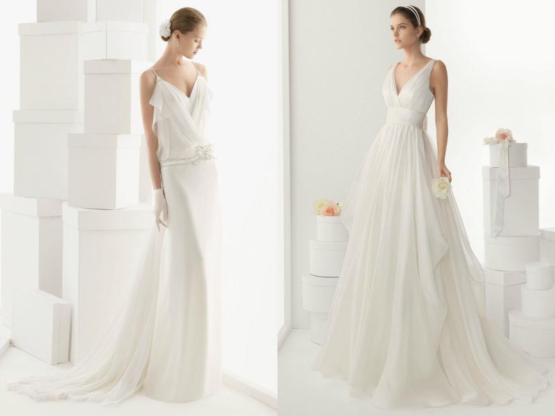 robe-mariee-mariage-longue