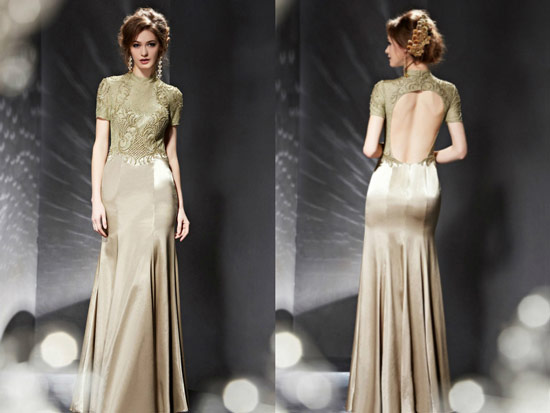 robe-de-soiree-brodee-orientale-longue-dos-nu