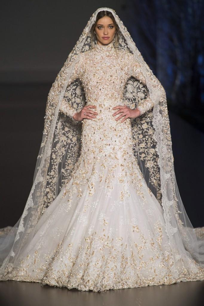 10120612-robe-de-mariee-ralph-russo-majestueuse