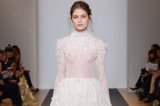 10232703-les-plus-belles-robes-de-mariee-haute-couture