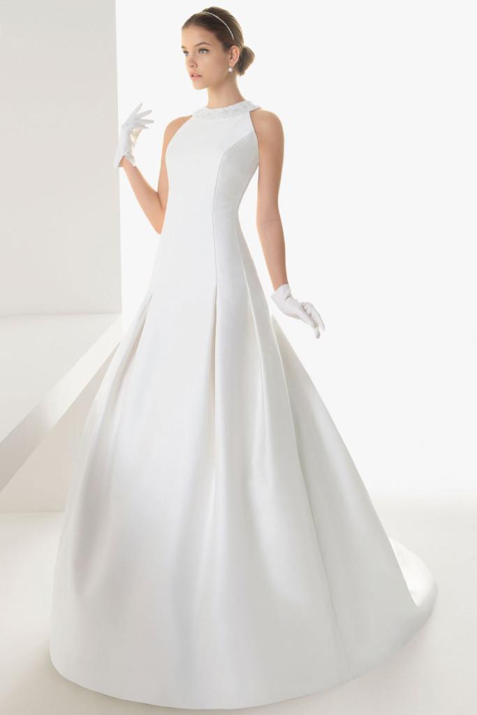 robe-de-mariee-sur-mesure