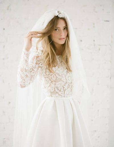 Robe-de-mariee-dentelle-romantique