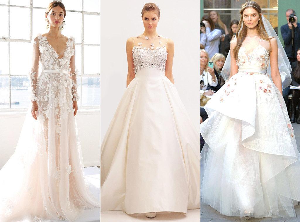 bridal-trends-2017