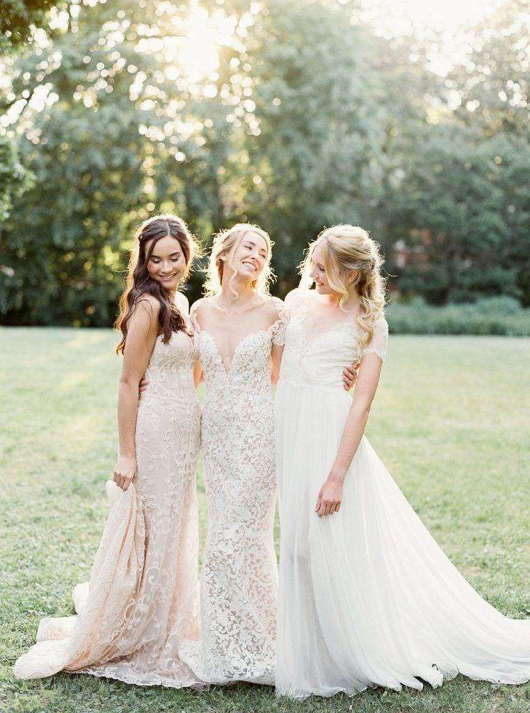 bridal-trend-2017