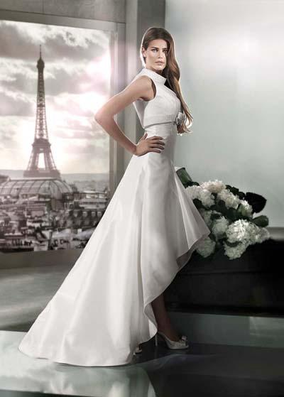 Idees de trouver des robes de mariee pas cheres robe de for Ou louer sa robe de mariée