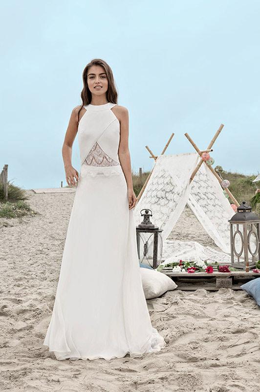 robe-de-mariee-minimaliste-2017