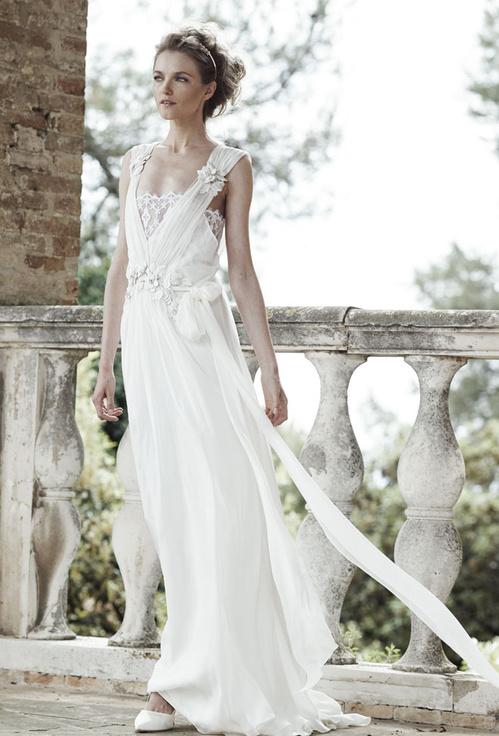 robe-de-mariee-dentelle-1