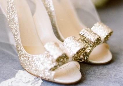 escarpins-mariage-tendance