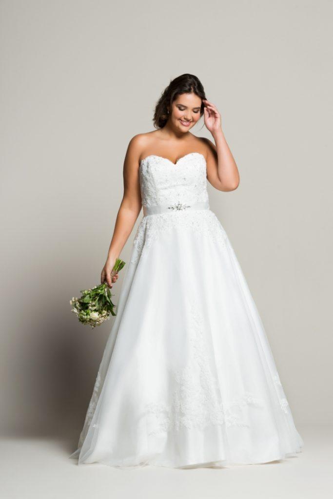 sous vetement pour robe de mariee dos nu id es et d