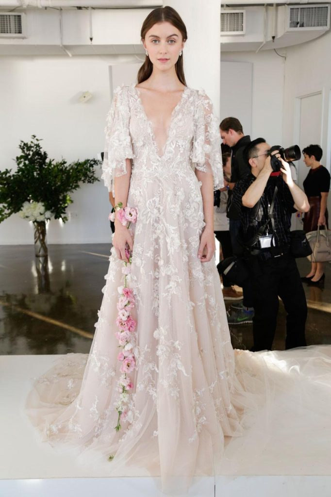 robe-de-mariee--les-tendances