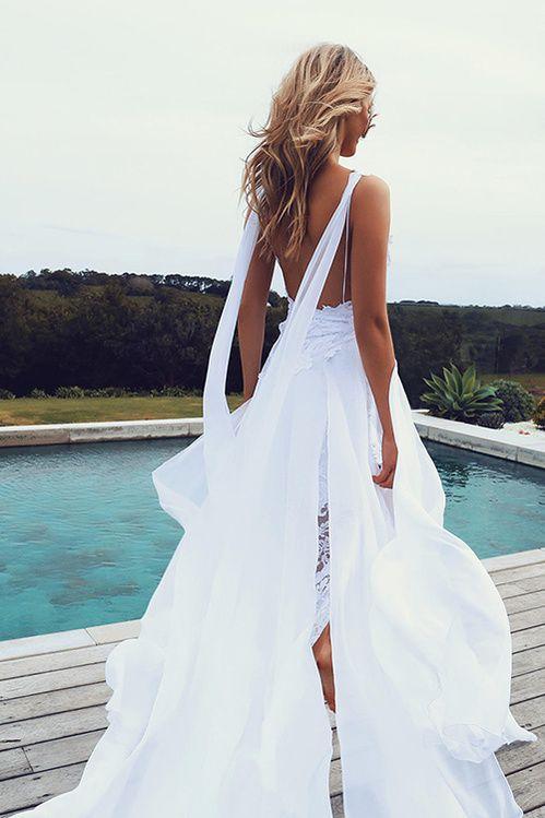 robe-de-mariee-plage