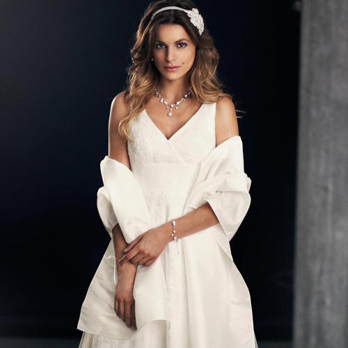 robe-mariee-ivoire