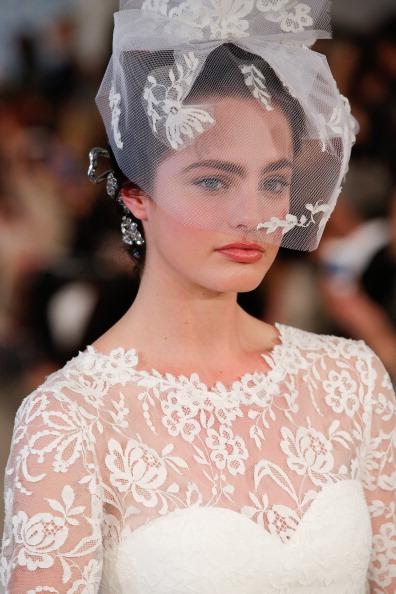 voilette de mariée3
