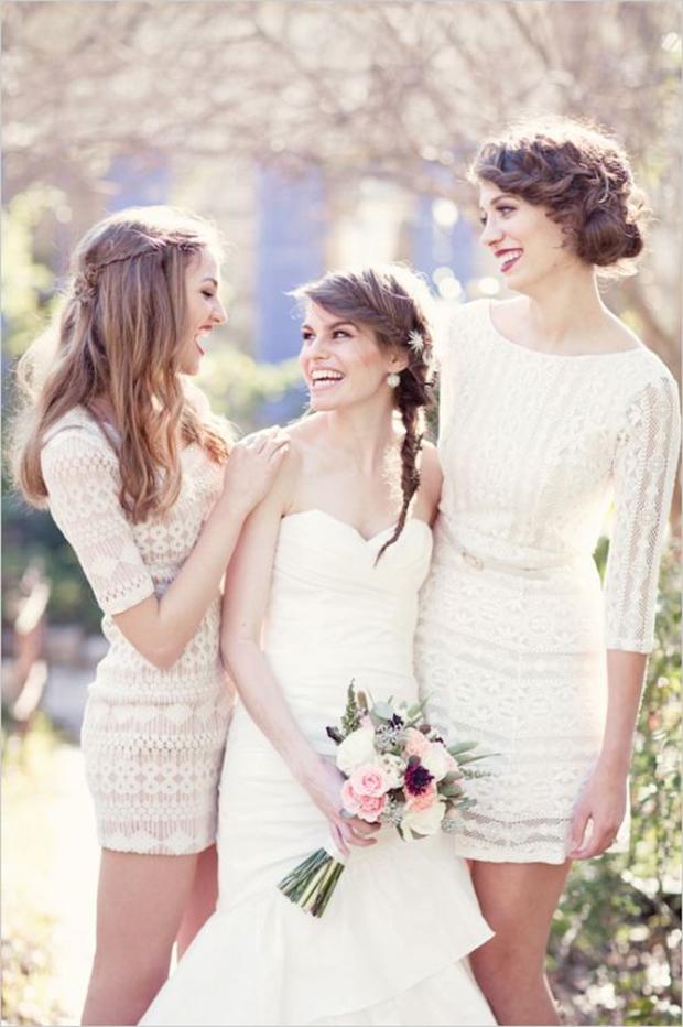 demoiselles-dhonneur-en-blanc
