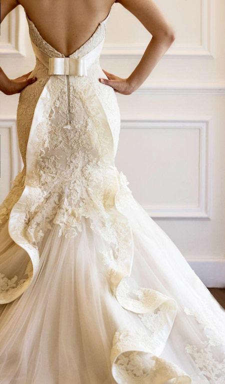 robe de mari e sir ne soyez sublimissime pour votre mariage robe de mari e demoiselle d 39 honneur. Black Bedroom Furniture Sets. Home Design Ideas