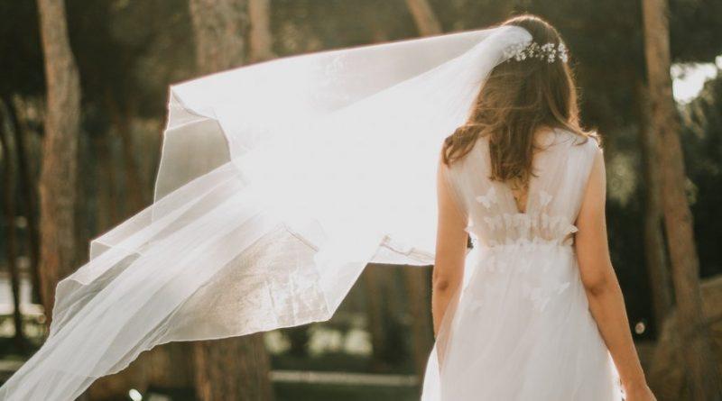 voie de mariée